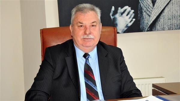 Çorlu Belediyesi Afet Konteynerlerinin Sayısını Artırıyor