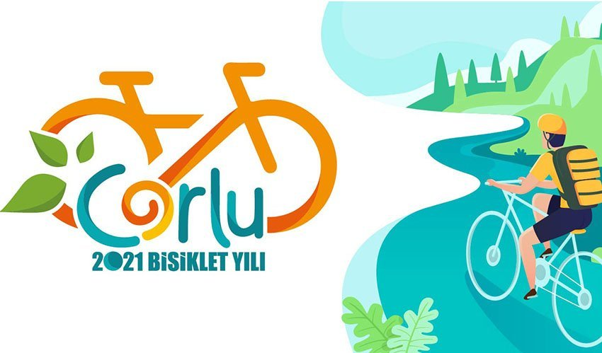 """2021 Yılı """"Bisiklet Yılı"""" İlan Edildi"""