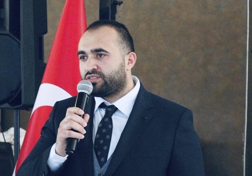 """Başkan Uysal, """"Spor Camiasında Derin Yaralar Açıldı"""""""