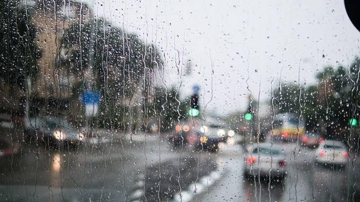 Meteoroloji Uyardı! Kuvvetli Sağanak ve Kar Yağışı