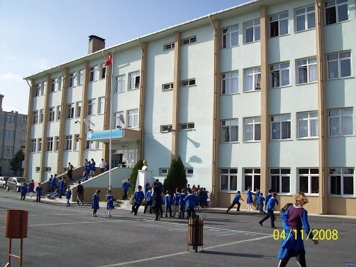 Köy Okulları 15 Şubat'ta Yüz Yüze Eğitime Hazır