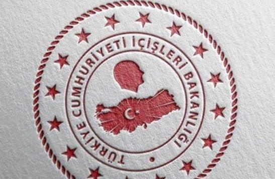 """""""Kısmi Kapanma"""" konulu genelge yayınlandı"""