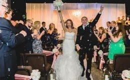 Nişanlar, kına geceleri, nikahlar ve düğünler nasıl yapılacak?